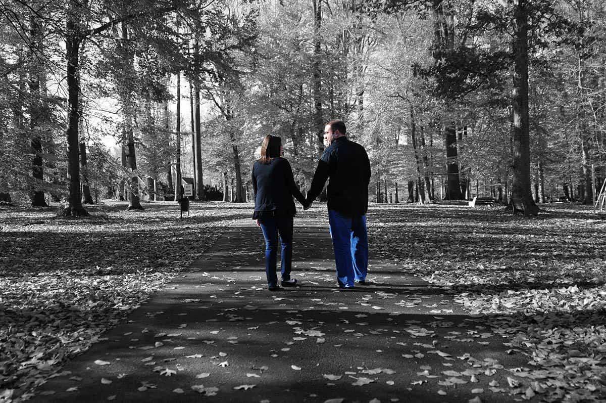 engagement-photography008