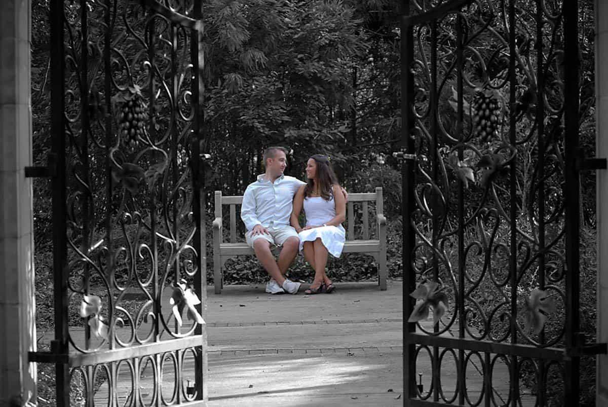 engagement-photography010