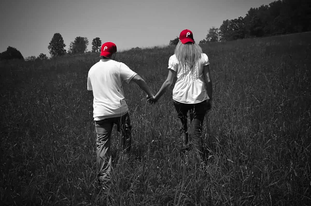 engagement-photography013