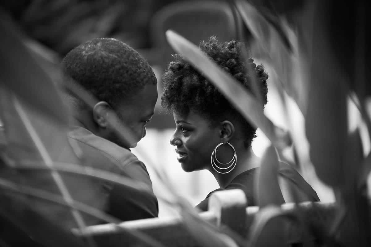 engagement-photography024
