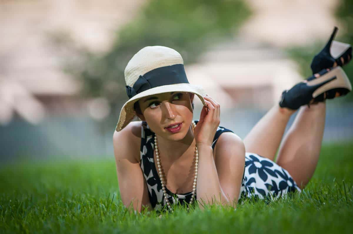 models-photography-011