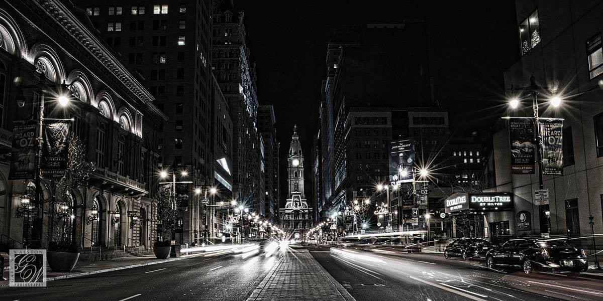 scenic-photography-002