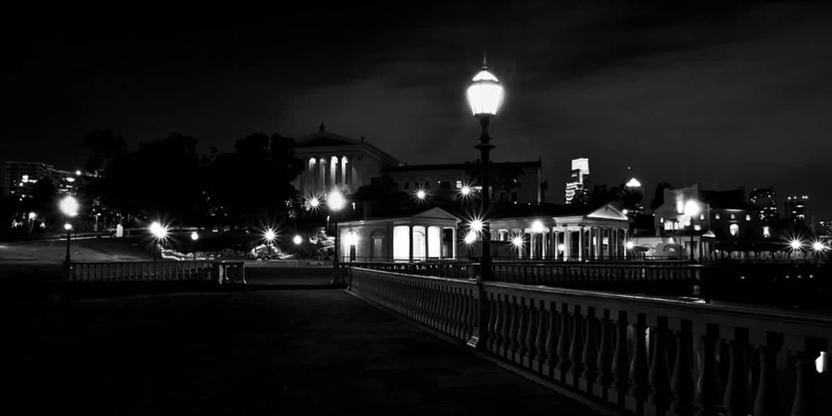 scenic-photography-013