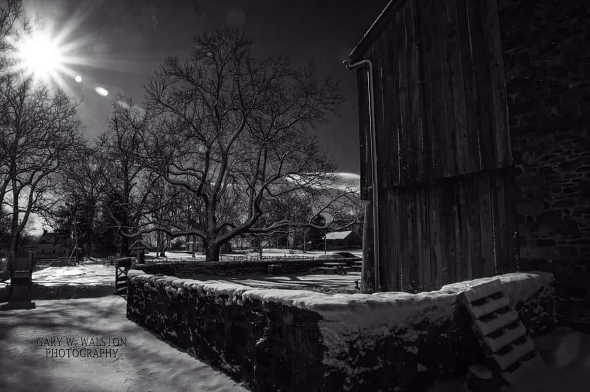 scenic-photography-017