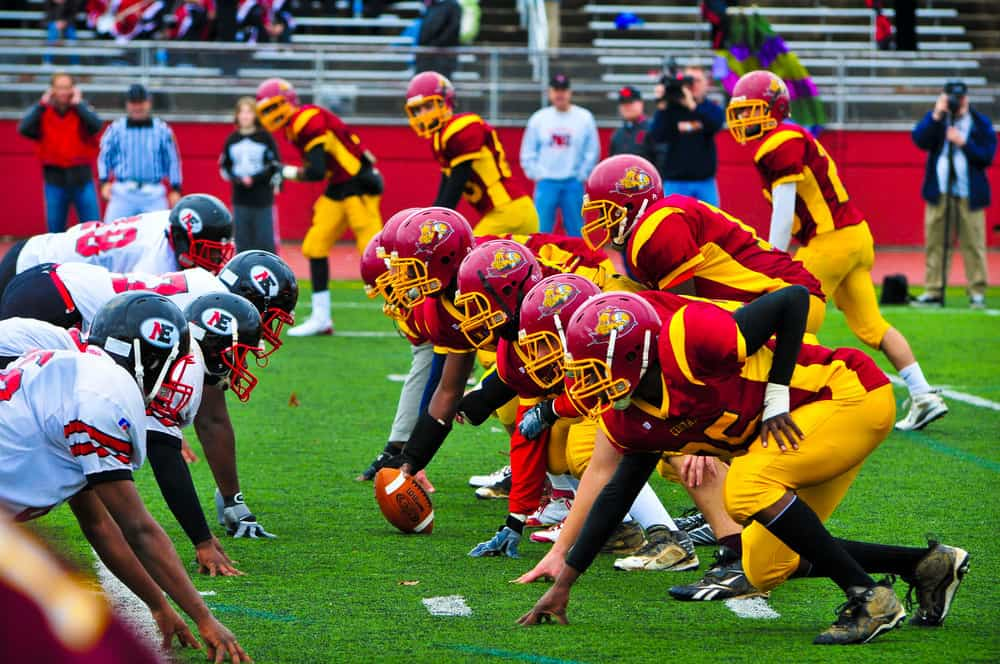 sports-photography-014