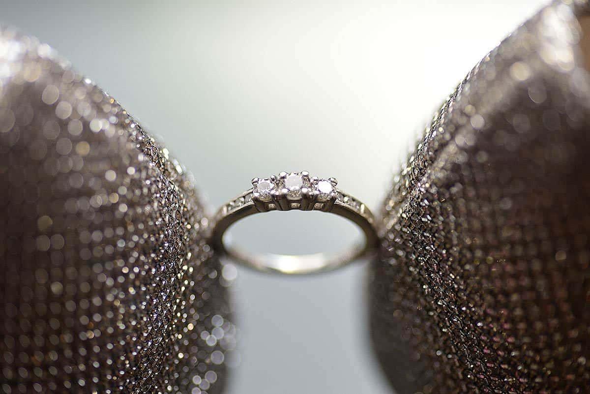 wedding-photography001