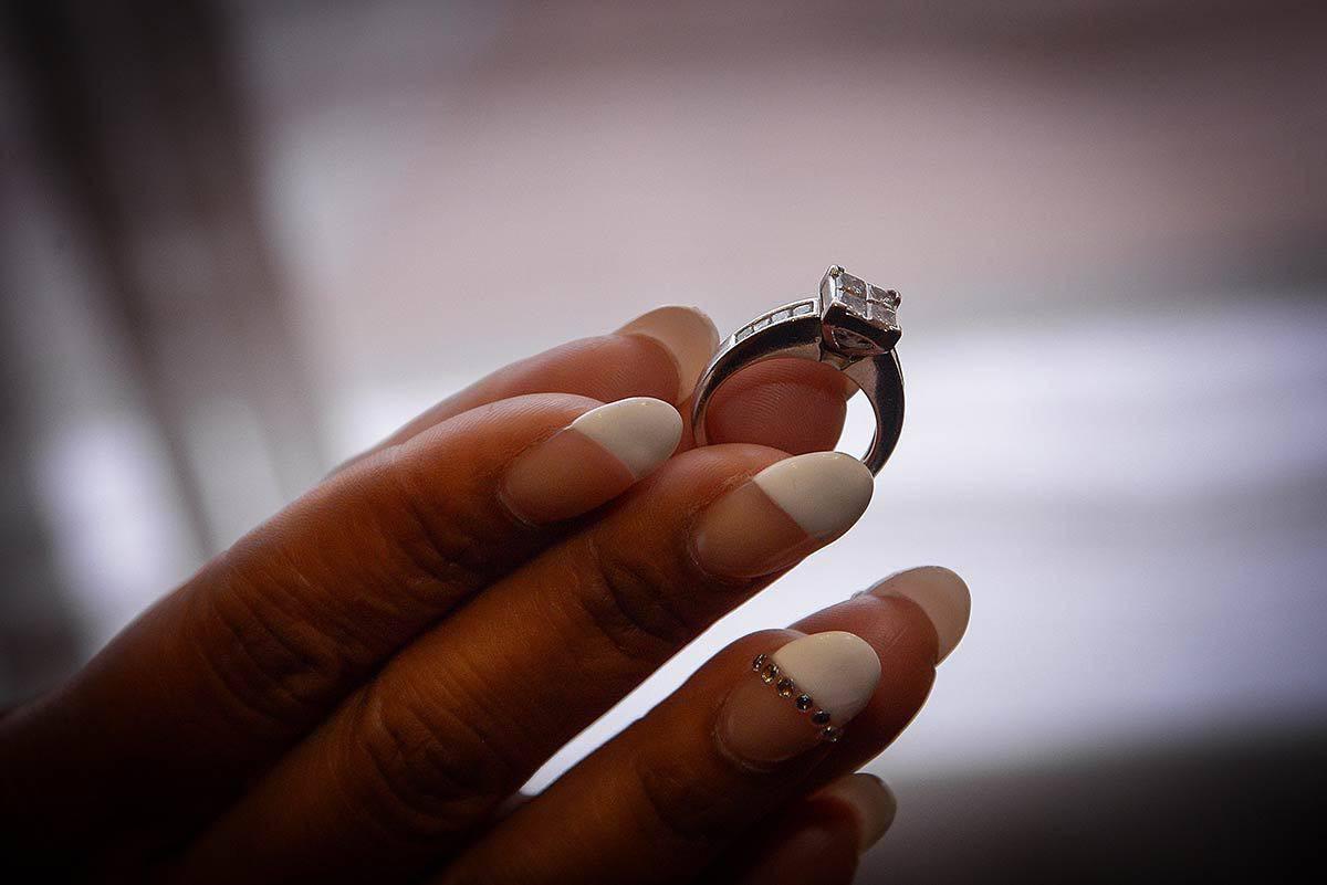 wedding-photography002