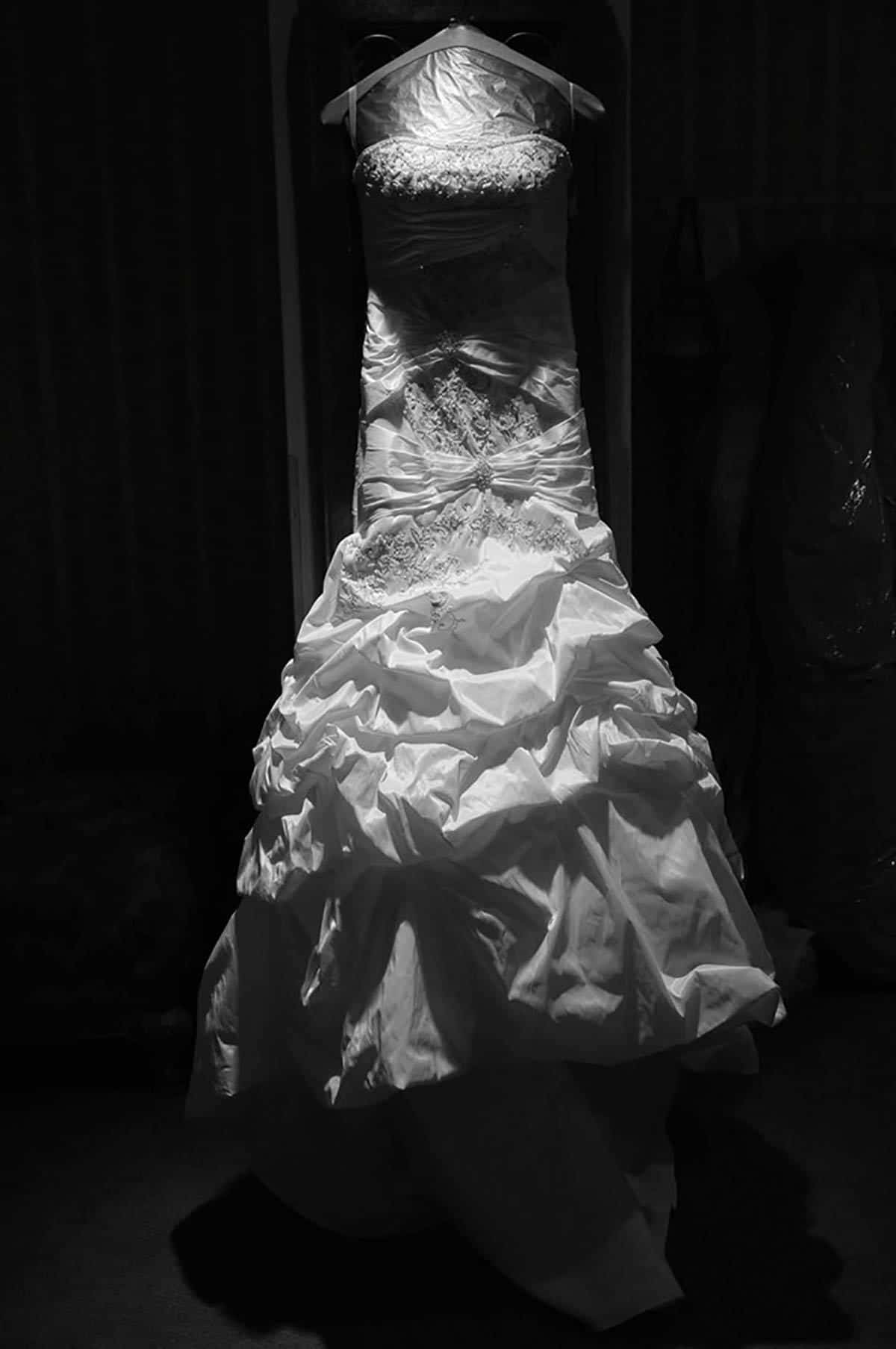 wedding-photography007