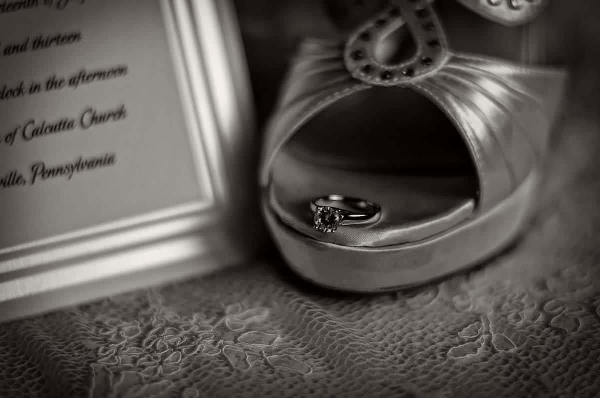 wedding-photography008