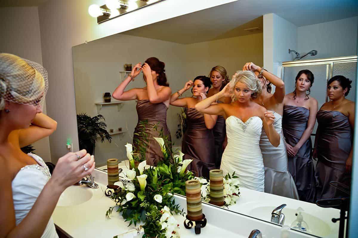 wedding-photography011