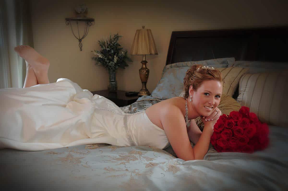 wedding-photography015