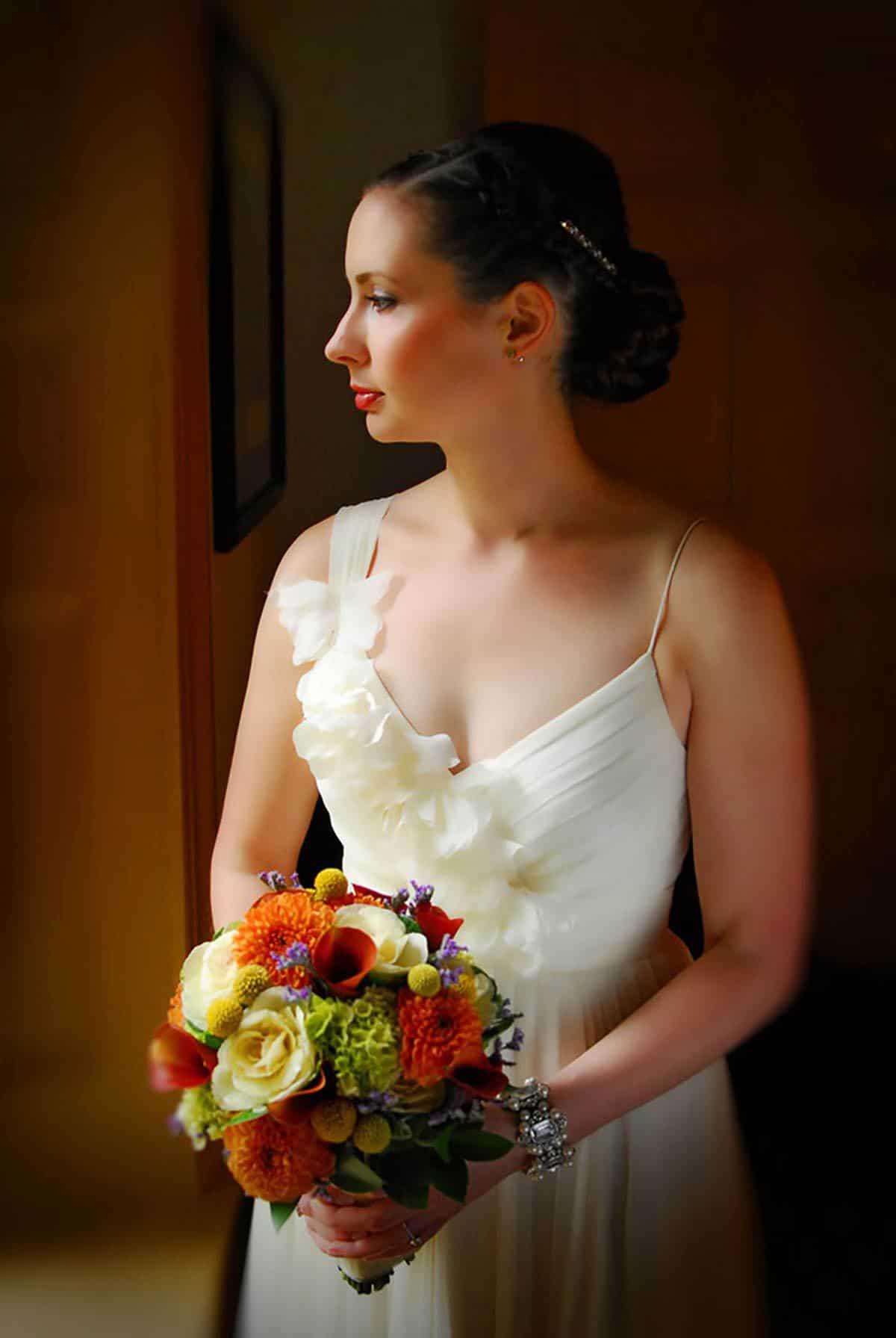 wedding-photography016