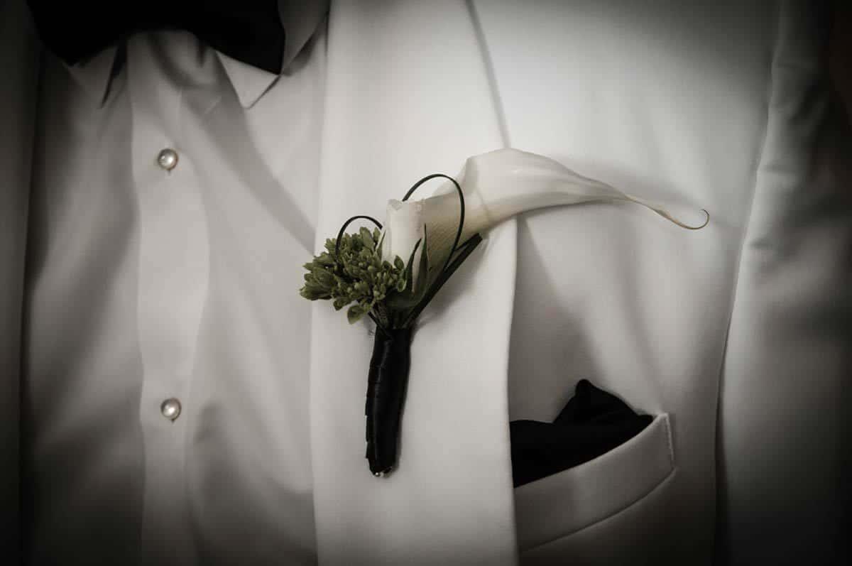 wedding-photography017