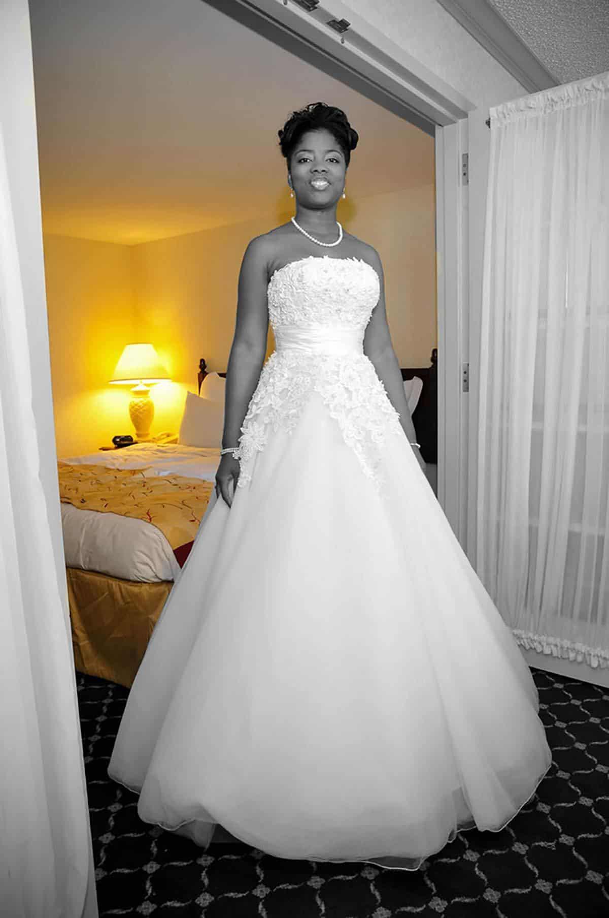 wedding-photography018