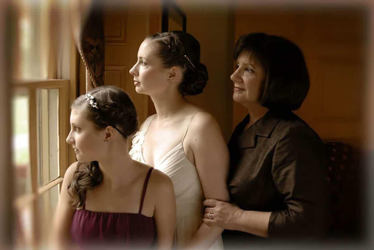 wedding-photography021