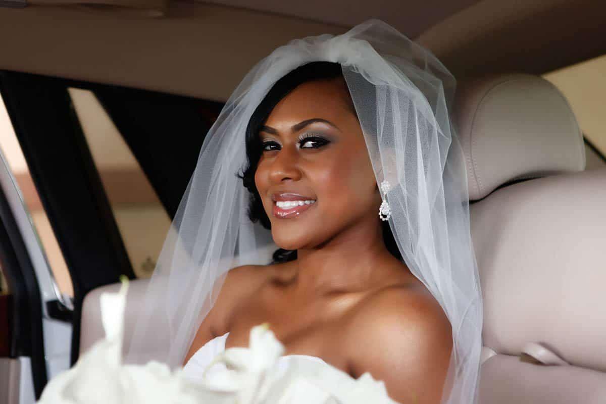 wedding-photography022