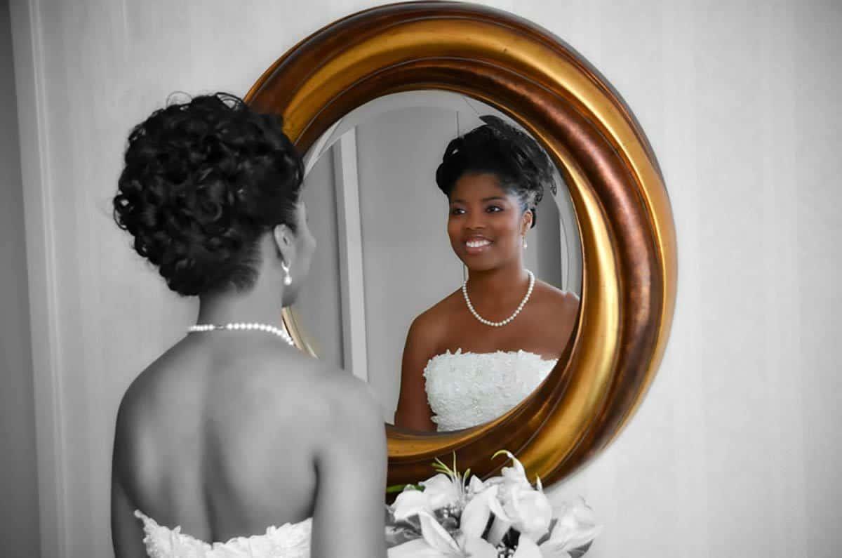 wedding-photography023