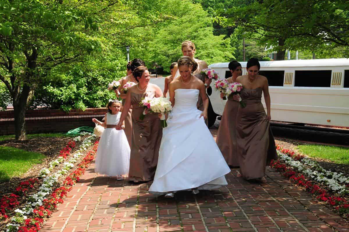 wedding-photography025