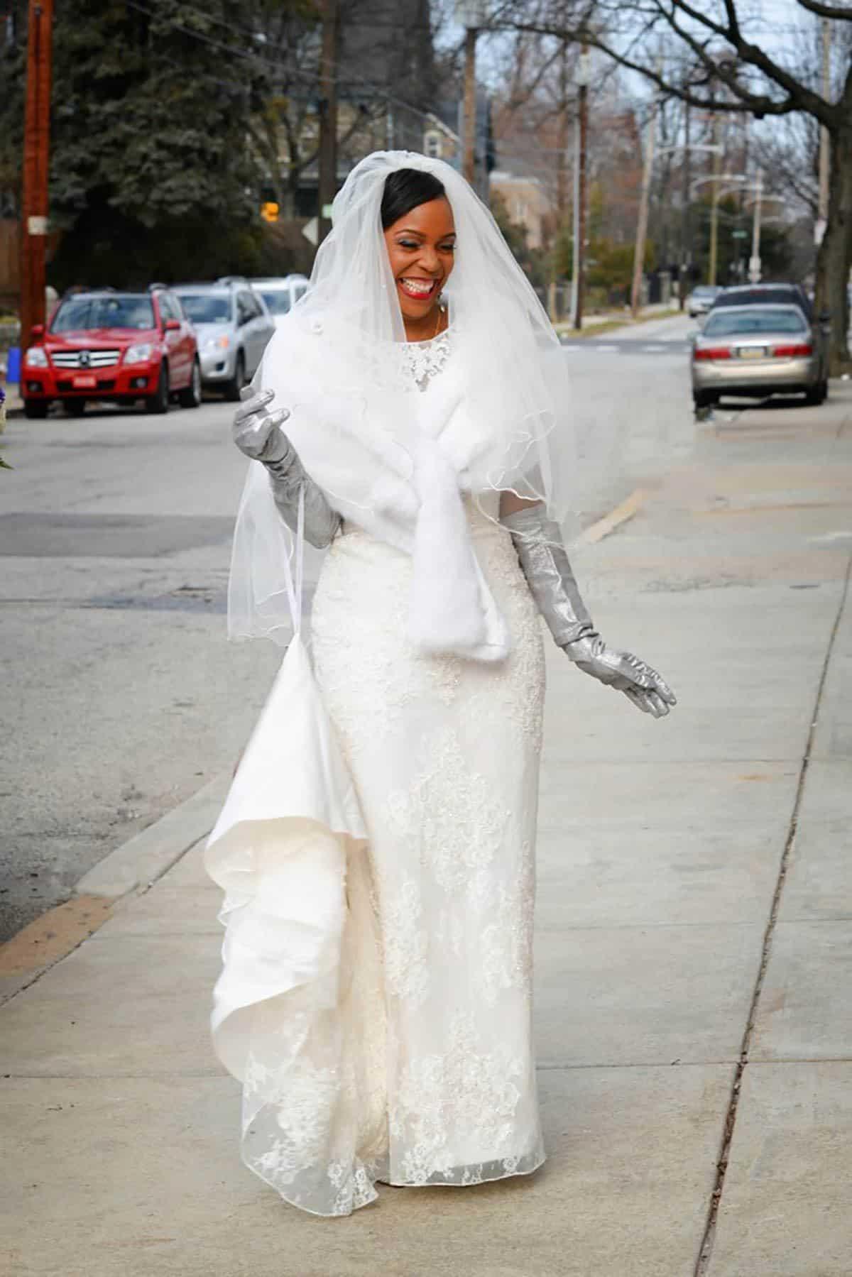 wedding-photography027