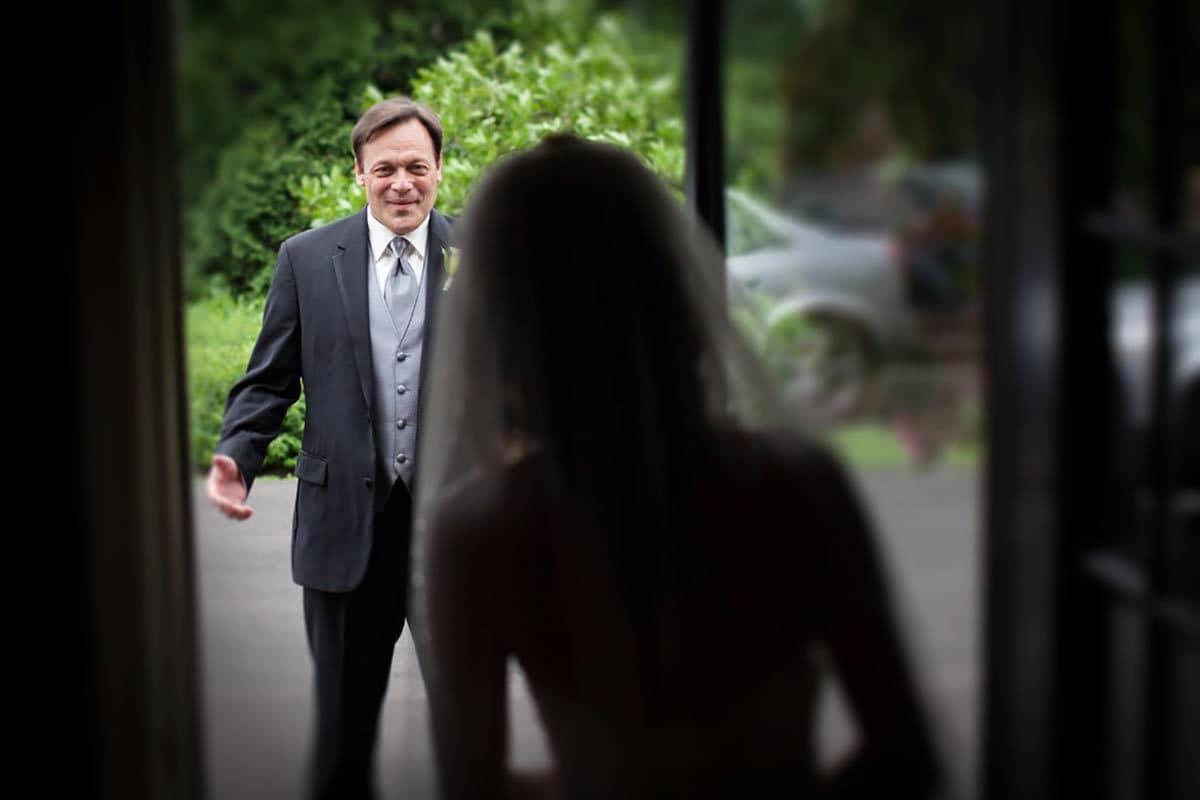 wedding-photography028