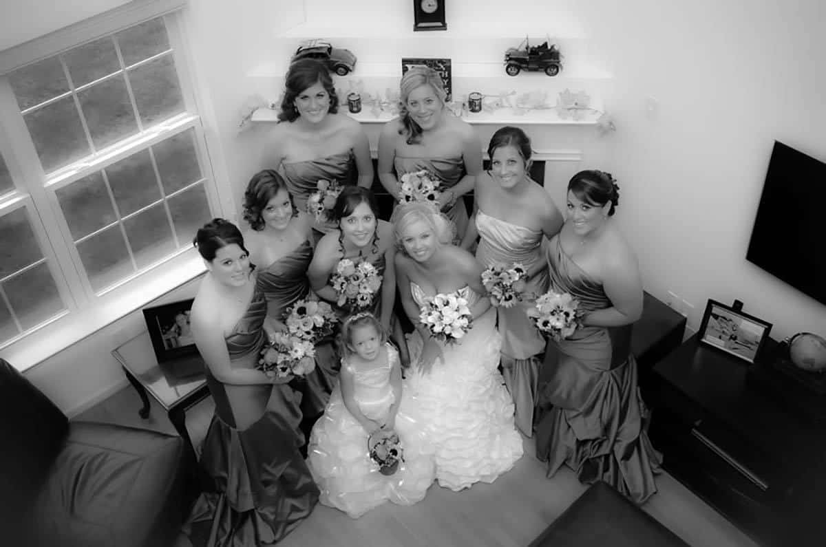 wedding-photography030
