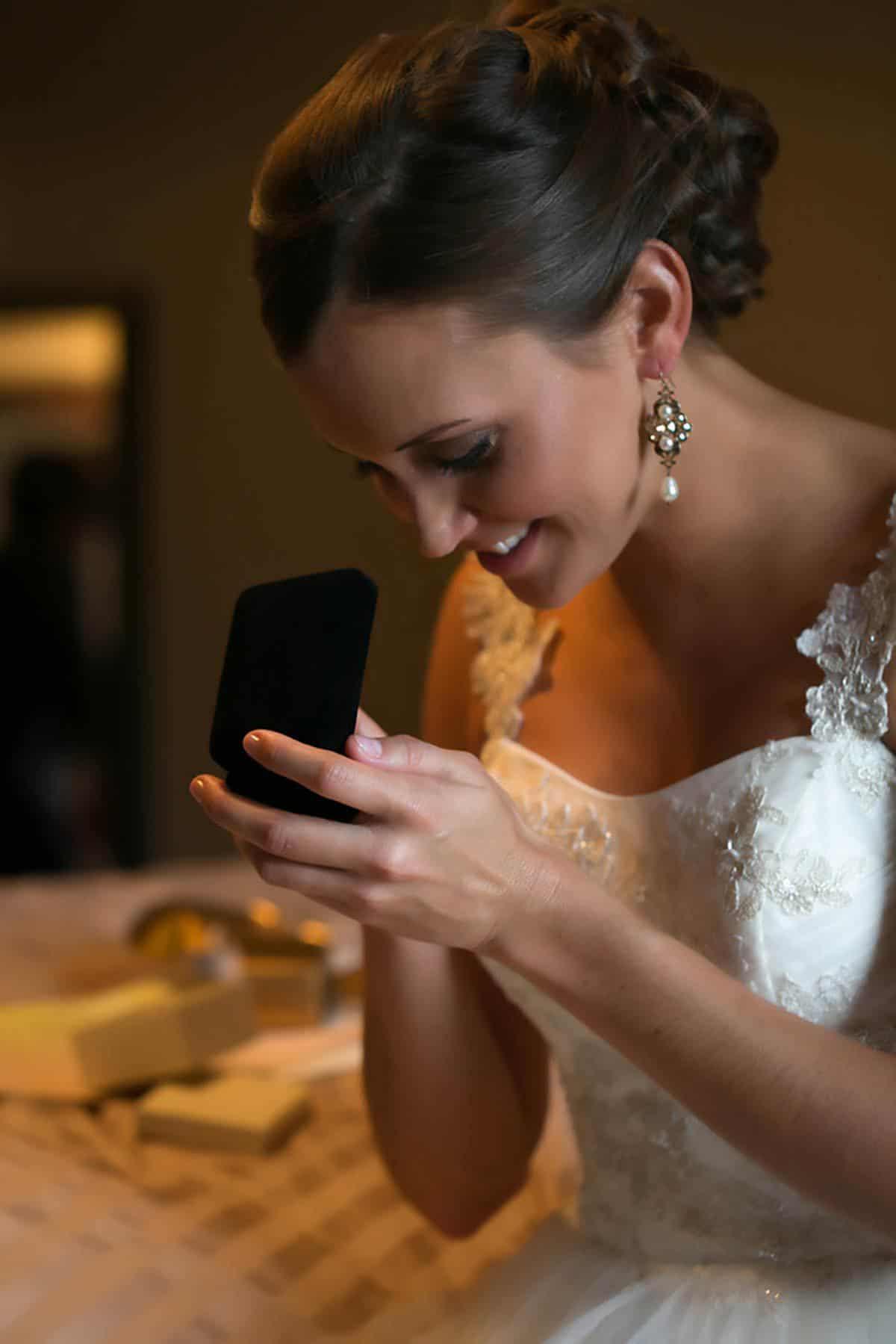 wedding-photography033