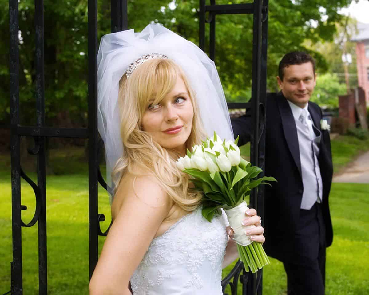 wedding-photography034