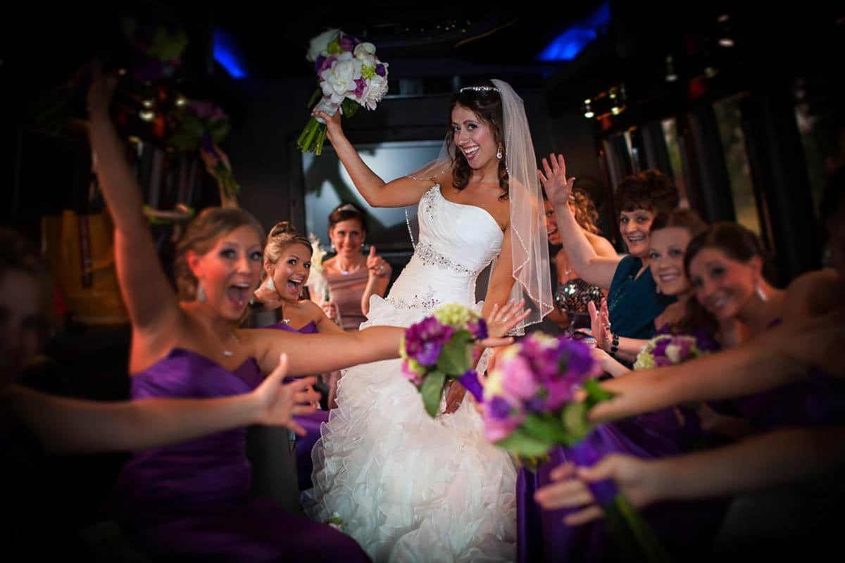 wedding-photography036