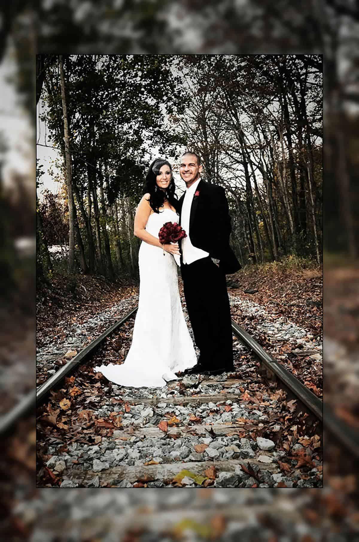wedding-photography037