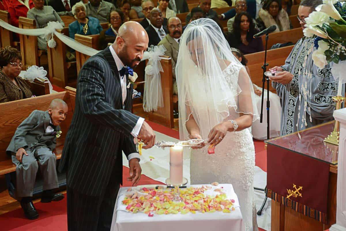 wedding-photography039