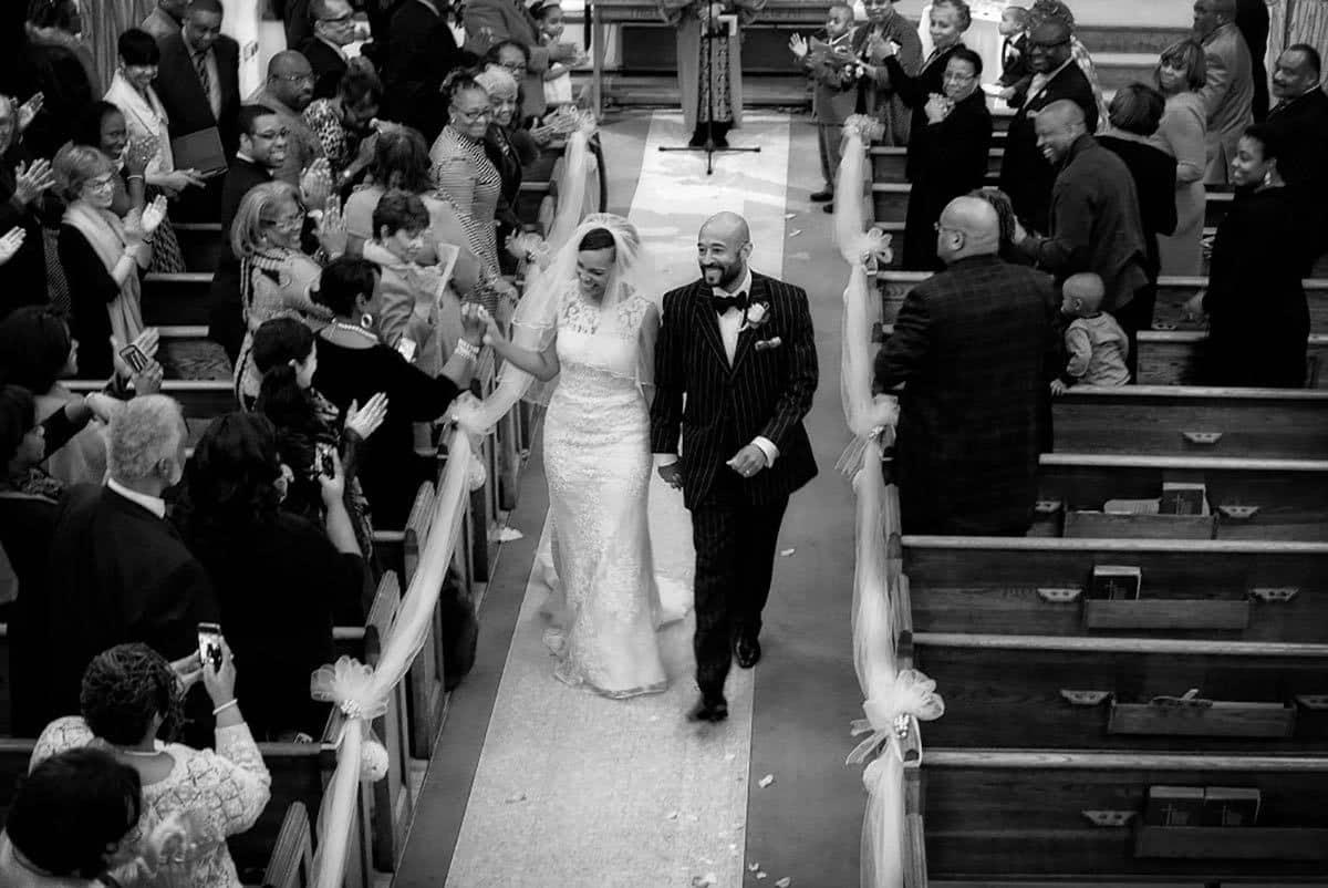wedding-photography040