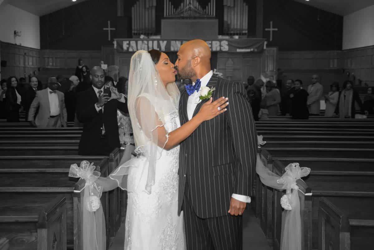 wedding-photography041