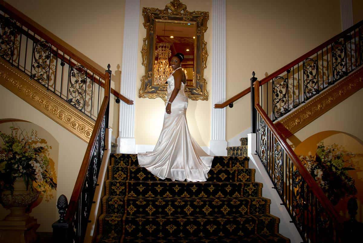 wedding-photography042
