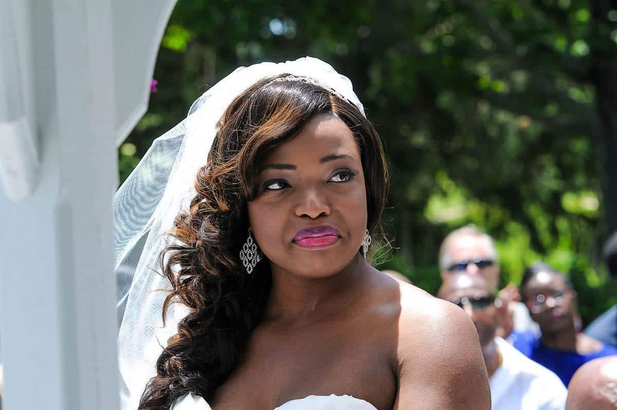 wedding-photography043
