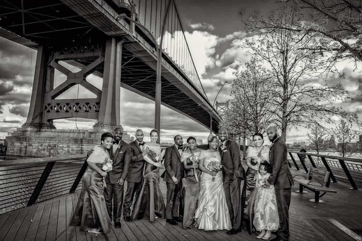 wedding-photography046