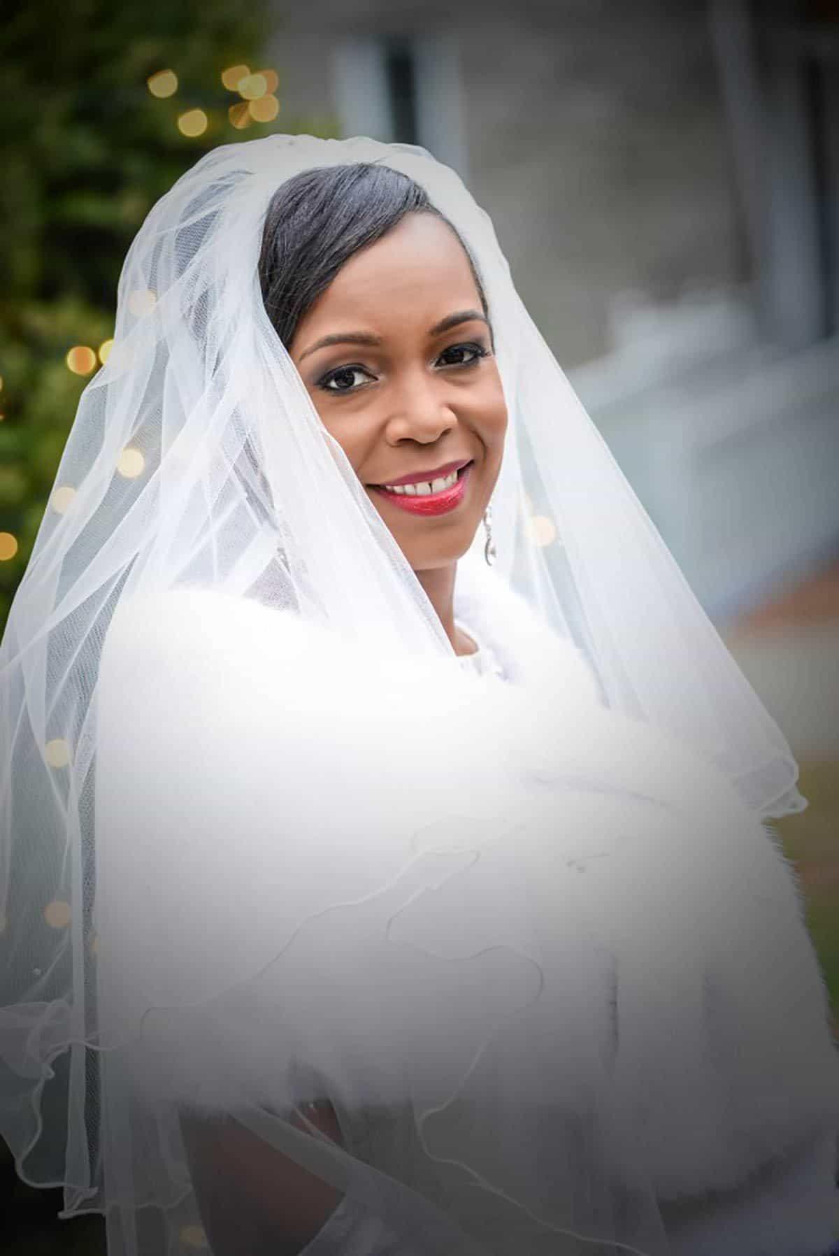 wedding-photography047