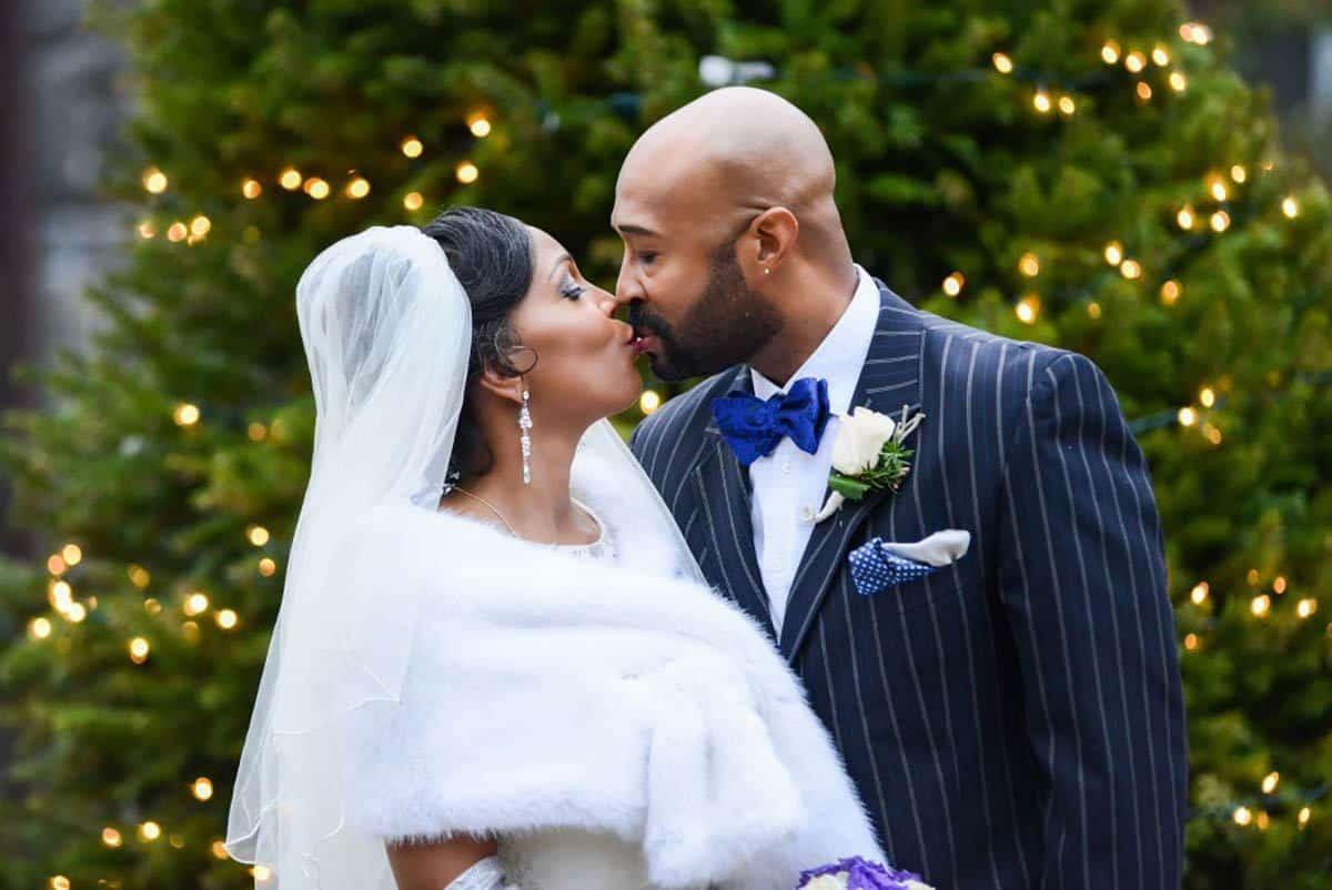 wedding-photography048