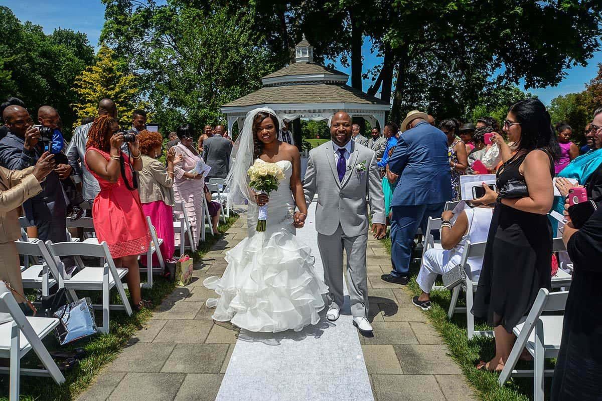wedding-photography049