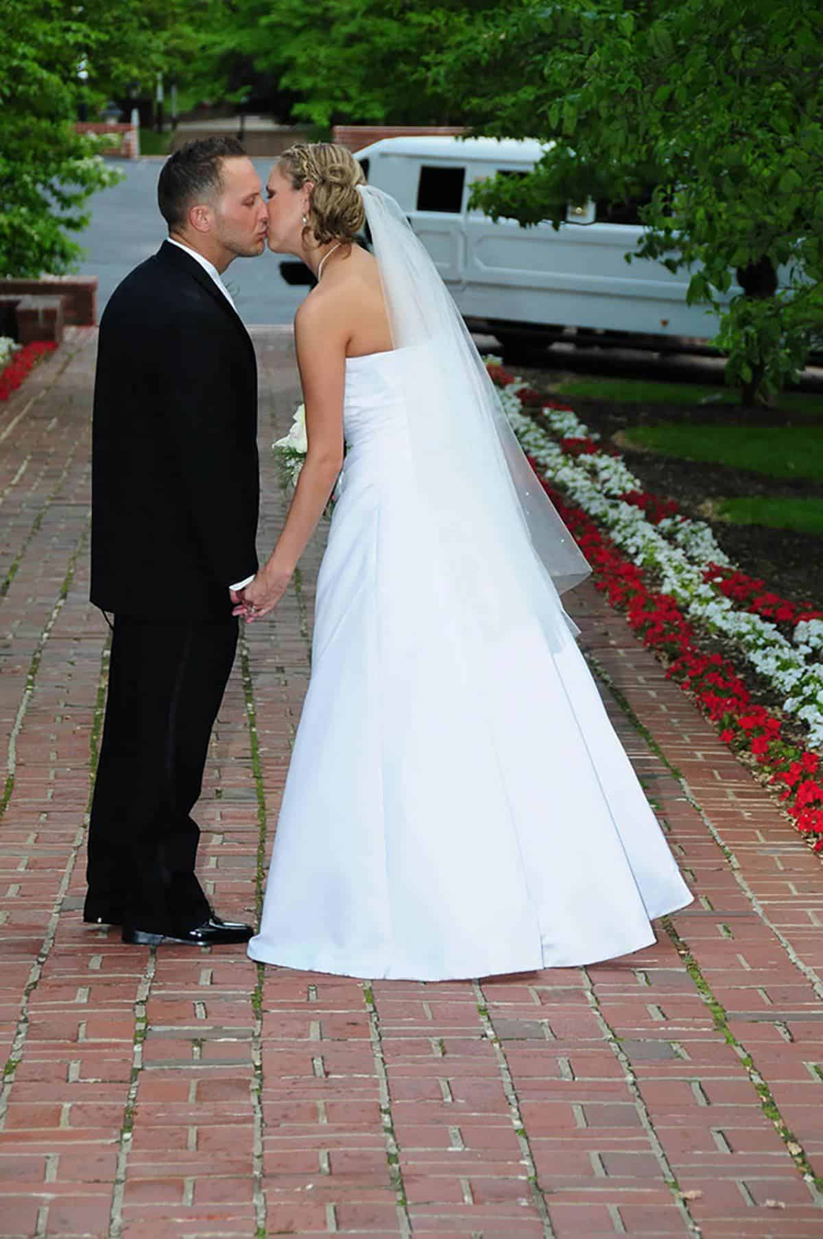 wedding-photography050
