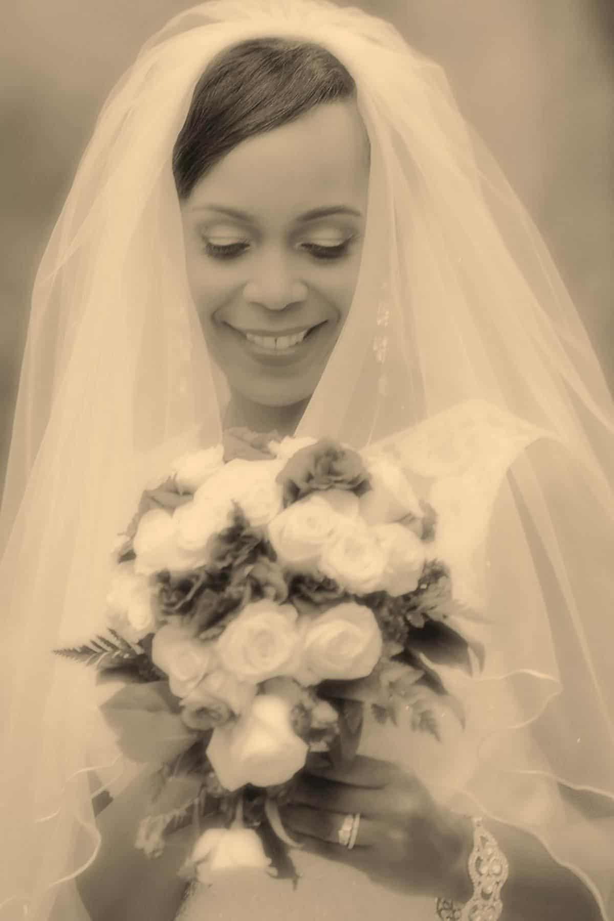 wedding-photography052