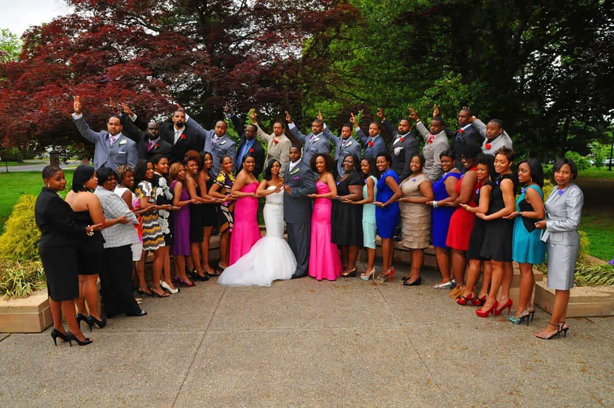 wedding-photography054