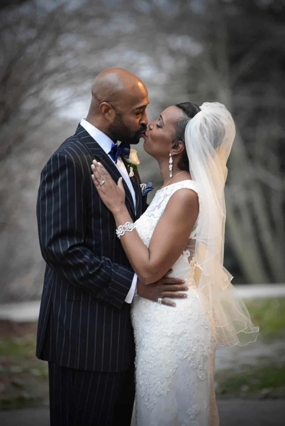 wedding-photography055
