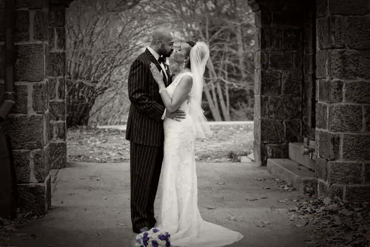 wedding-photography057