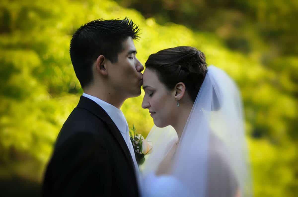 wedding-photography058