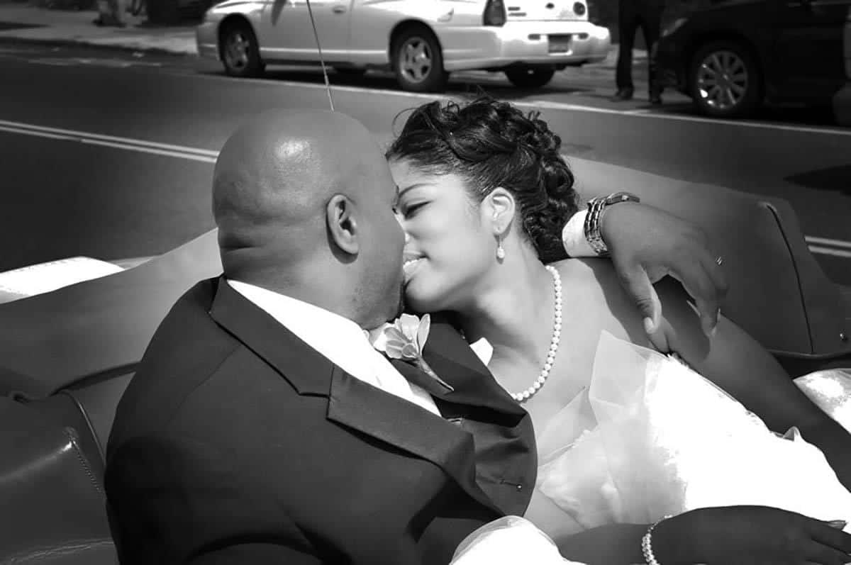 wedding-photography059