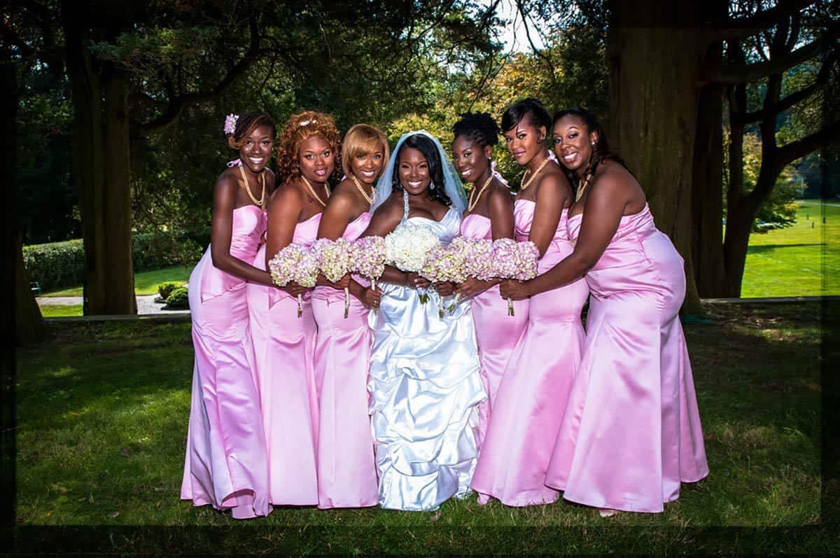 wedding-photography061