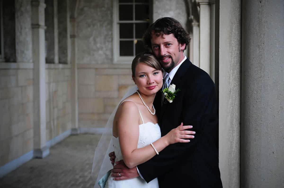 wedding-photography062