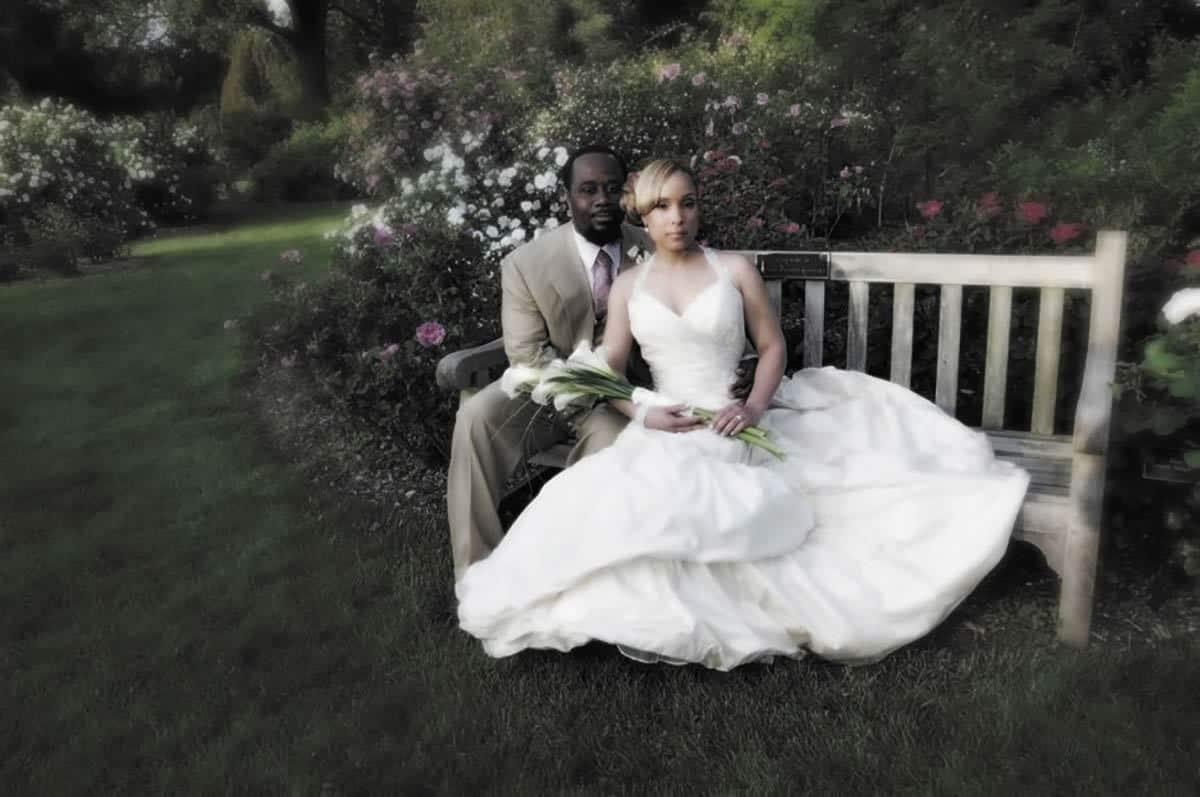 wedding-photography063