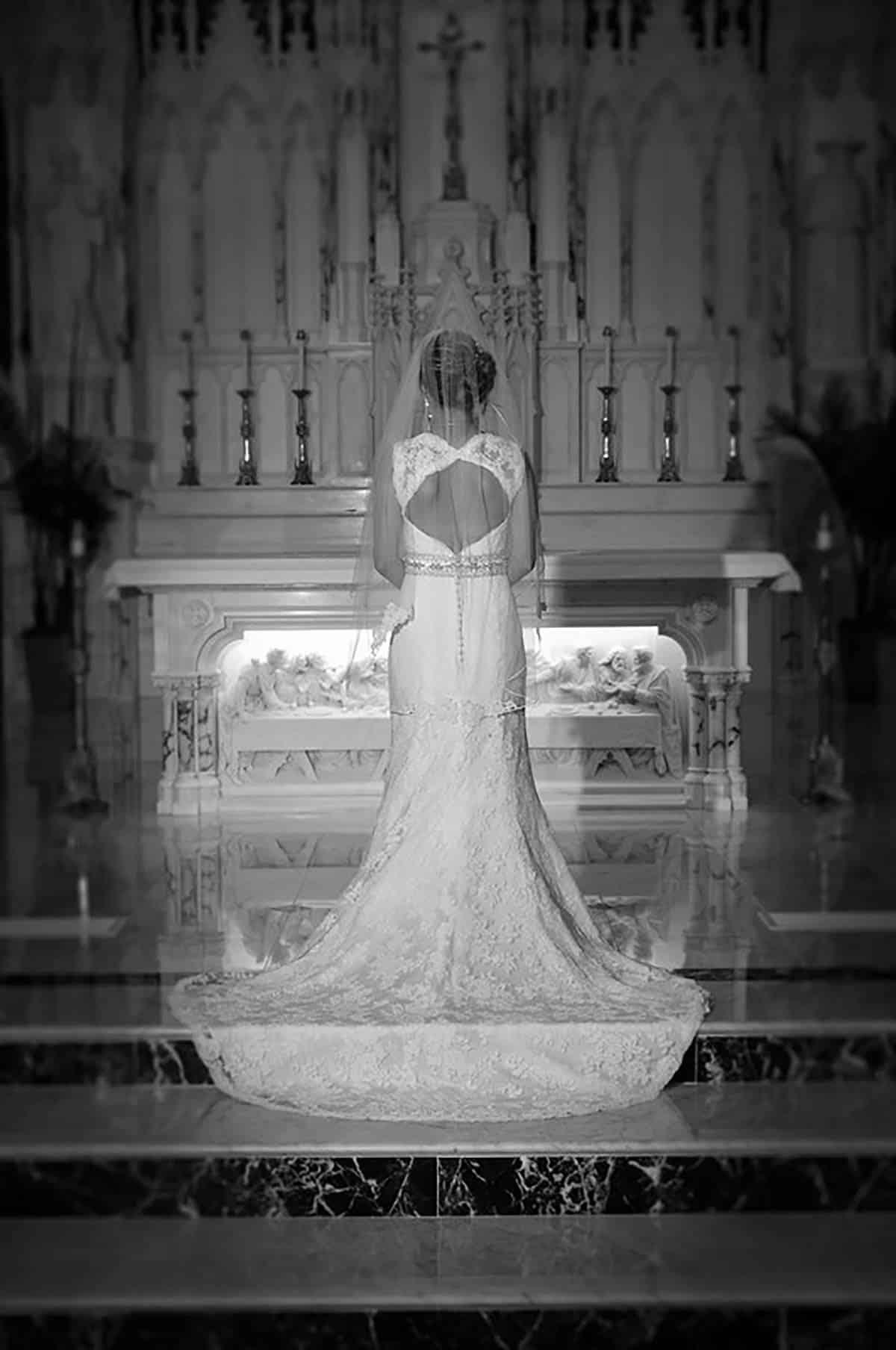 wedding-photography066