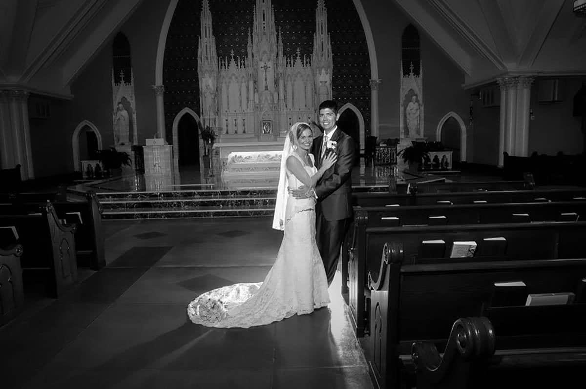 wedding-photography070